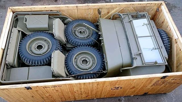 Jeep-Crated-for-Delivery-Wildmoz.com
