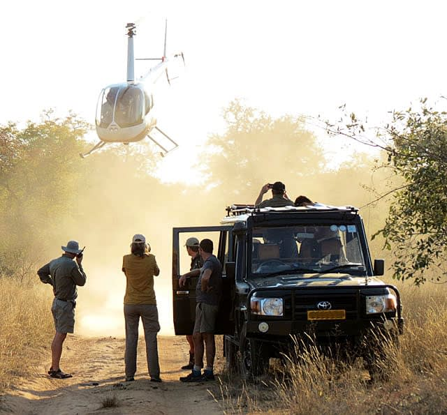 Wild-Explorations-African-Conservation-Helicopter-Wildmoz.com