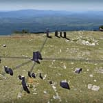 Megaliths to Khoisan Hunters
